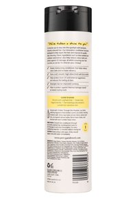 Percy & Reed - TIME TO SHINE COLOUR PROTECT CONDITIONER  - Balsam - - - 1
