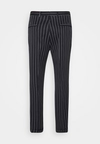 Shelby & Sons - BANCHORY SUIT - Suit - navy - 4