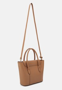 Anna Field - Handbag - camel - 1