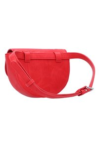 Desigual - ADA NYON - Bum bag - red - 1