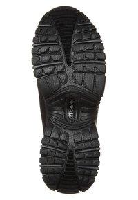 Skechers Sport - Sneaker low - schwarz - 2