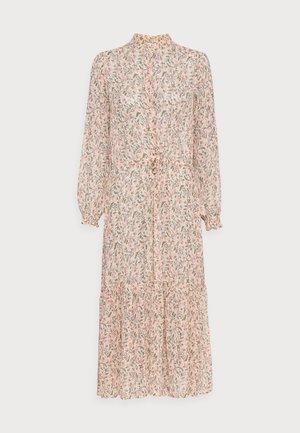 DIAZ - Day dress - elyse