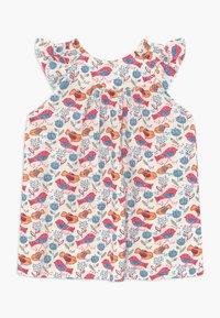Sense Organics - MIMI BABY  - Jersey dress - multi-coloured - 1
