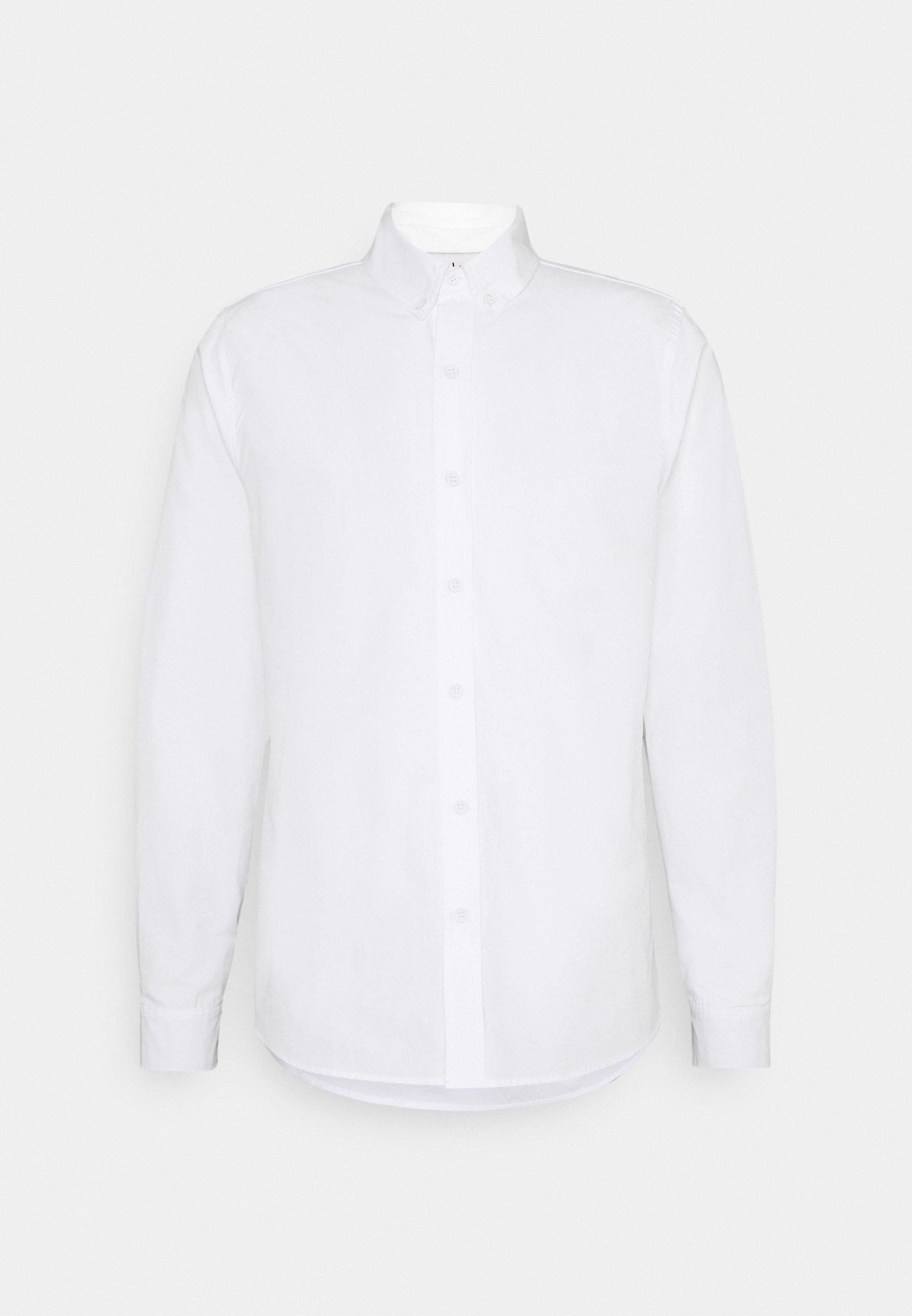 Men CLASSIC FIT OXFORD - Formal shirt