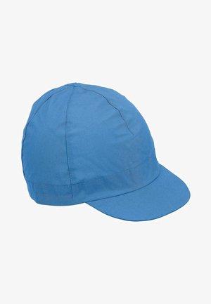 SCHIRMMÜTZE JUNGEN  - Cap - blue