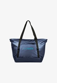 Pacsafe - DRY LITE 30L TOTE - Across body bag - lakeside blue - 0