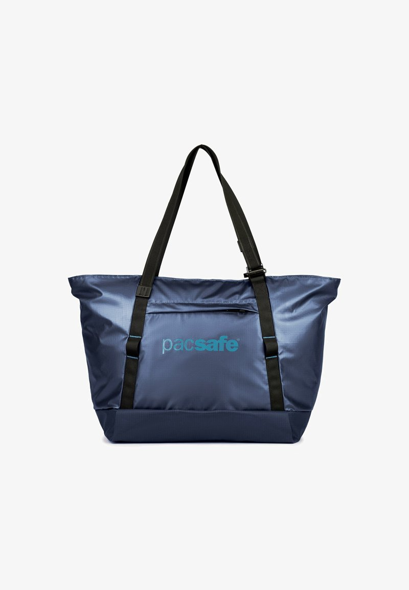 Pacsafe - DRY LITE 30L TOTE - Across body bag - lakeside blue