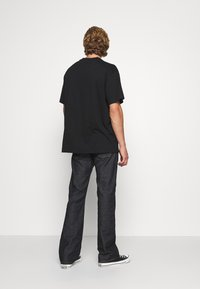 Diesel - ZATINY-X - Bootcut jeans - 009HF 01 - 2