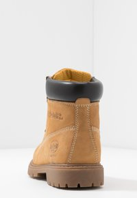 Dockers by Gerli - Ankle boots - golden tan - 5