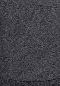 FC Bayern München - CLASSIC  - Zip-up sweatshirt - anthrazit - 4