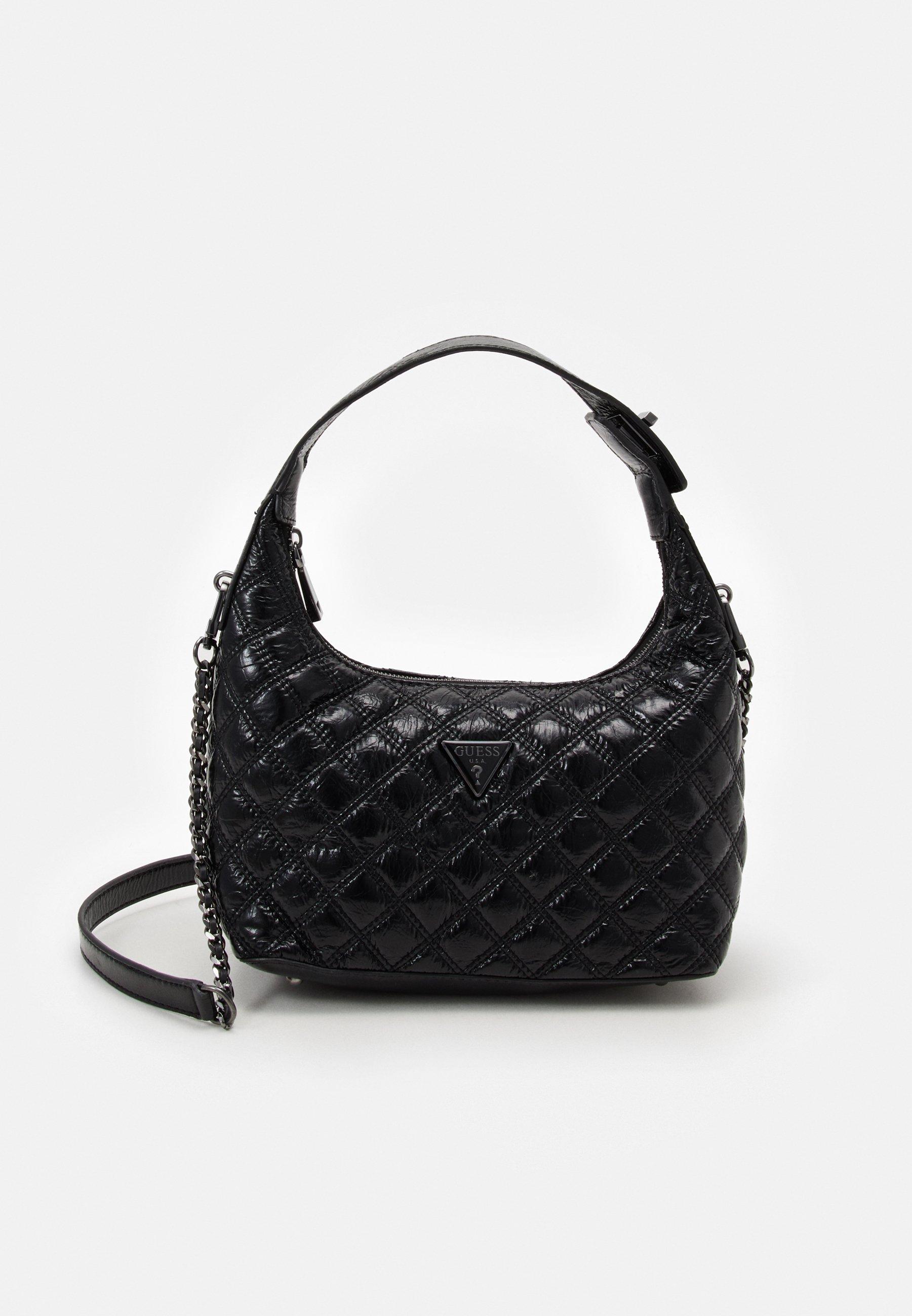 Women CESSILY - Handbag