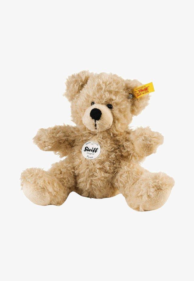 TEDDYBAER - Cuddly toy - beige