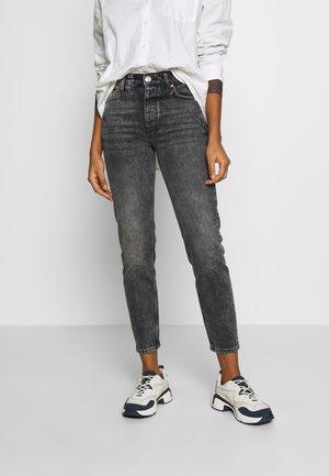 TOVE ORIGINAL - Slim fit jeans - black/grey