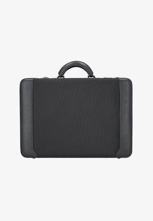 MODICA  - Briefcase - schwarz