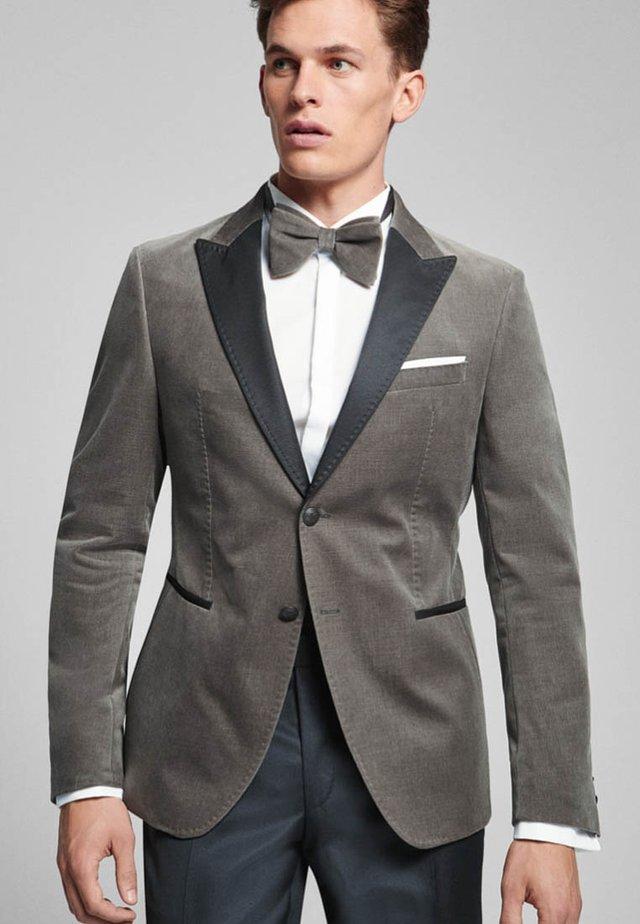 HILARIOUS - Blazer - grey