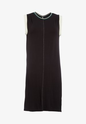 IVOL - Day dress - black