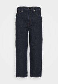 Levi's® - BALLOON LEG - Jeans relaxed fit - gotta dip - 4