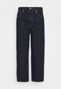 BALLOON LEG - Relaxed fit jeans - gotta dip