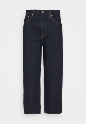 BALLOON LEG - Relaxed fit jeans - gotta dip