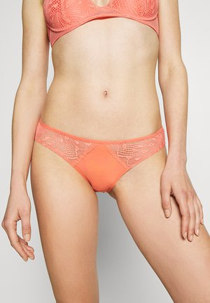 THELMA - Briefs - goyave
