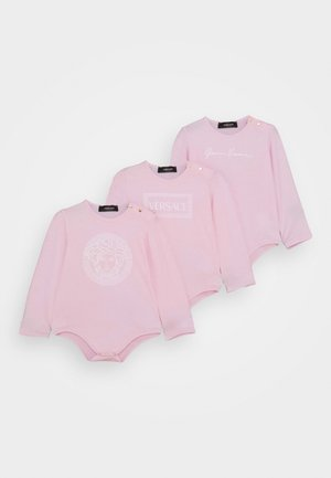 SET REGALO 3 PACK - Body - rose