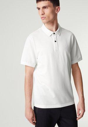 TIMO - Poloshirt - off-white