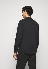 Bruuns Bazaar - RALF  - Overhemd - black - 2