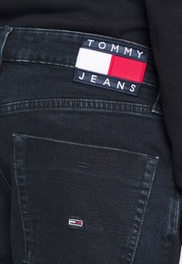Tommy Jeans - SCANTON - Slim fit jeans - blue - 3