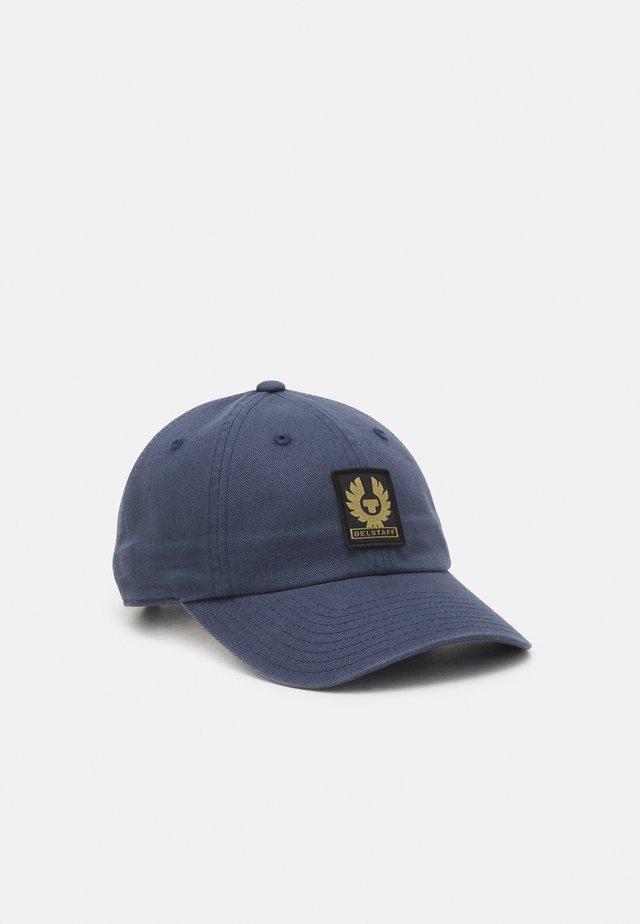 PHOENIX LOGO UNISEX - Cappellino - classic blue