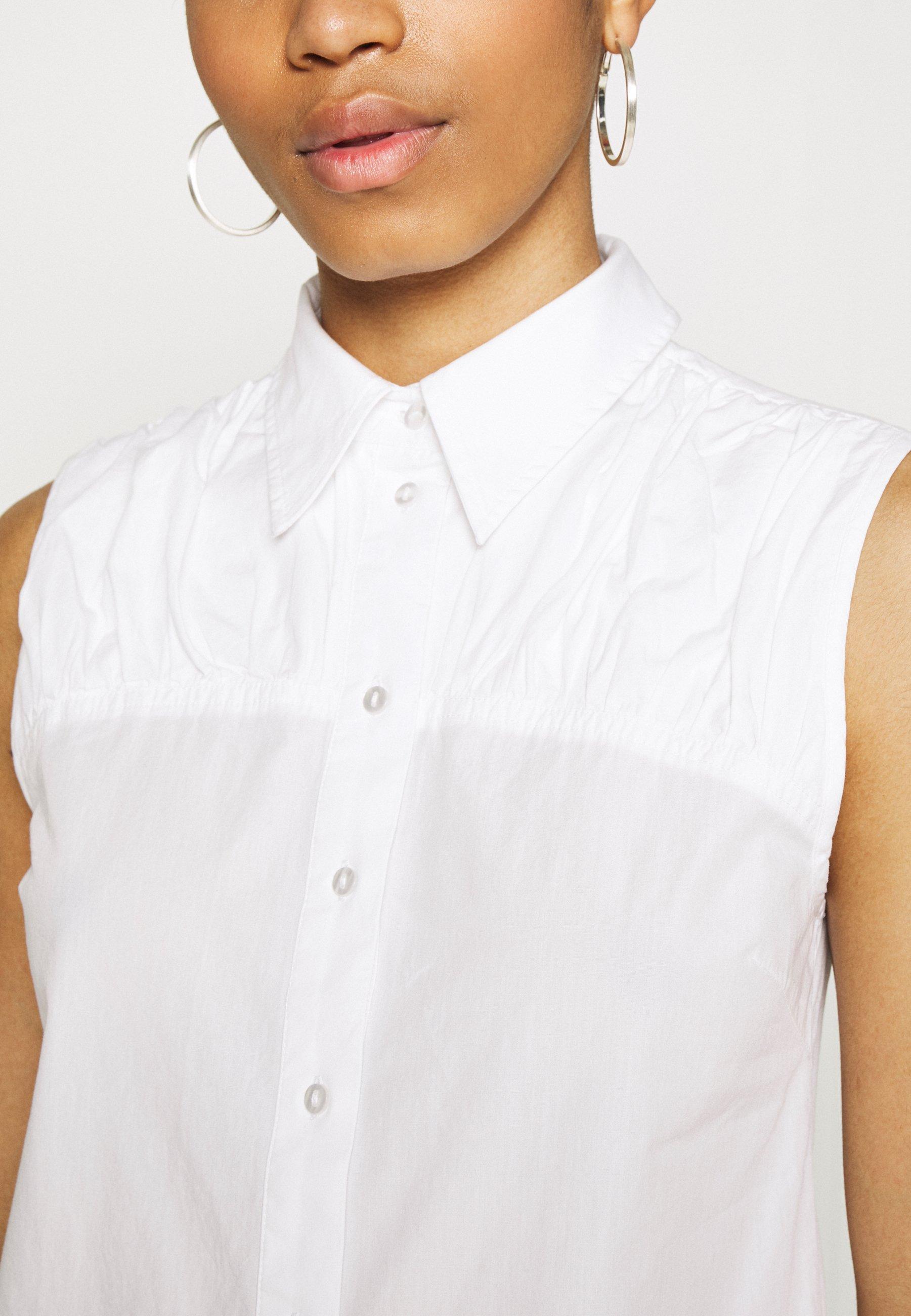 Donna SLFKELLY SHIRT - Camicia