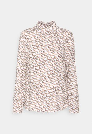 TANGUY - Blouse - dragonfly