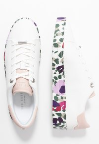 Ted Baker - WENI - Trainers - white - 3