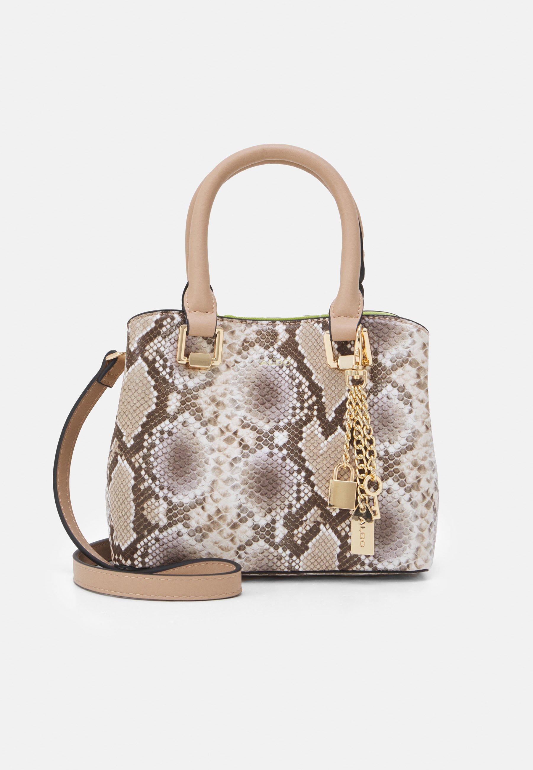 Women PELLITA - Tote bag