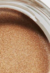 Topshop Beauty - GLOW LIQUID POT - Highlighter - GLD affinity - 1