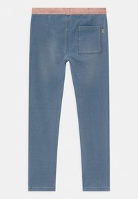Name it - NMFSALLI - Jeggings - medium blue denim - 1