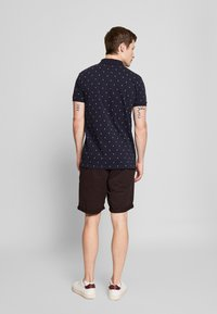 Scotch & Soda - CLASSIC MINI ALL-OVER PRINT - Poloshirt - combo - 2