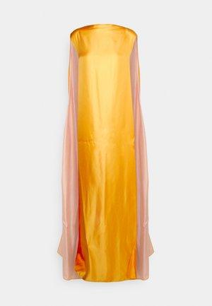 ARTEMIS DRESS - Occasion wear - honeycomb