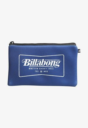 SHOREBREAK - Wallet - dark blue