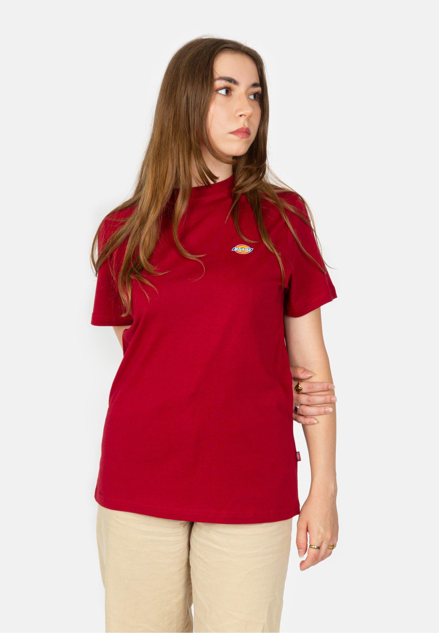 Damen MAPLETON - T-Shirt basic