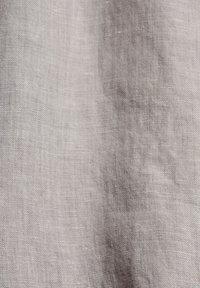 Esprit - Summer jacket - light beige - 9
