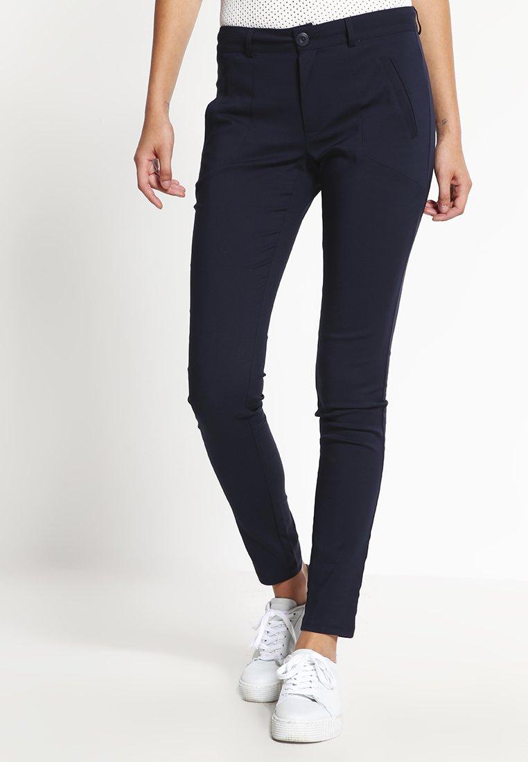 Women VERA - Trousers