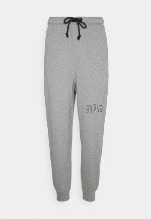 PANT - Pantalon de survêtement - carbon heather