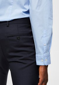 Selected Homme - Camicia - light blue - 3