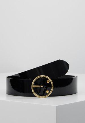 ATHENA - Pásek - black