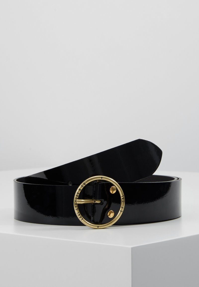 Levi's® - ATHENA - Belt - black