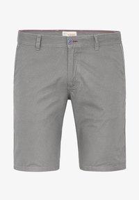 Redpoint - PARKLAND - Shorts - lt.grey - 5