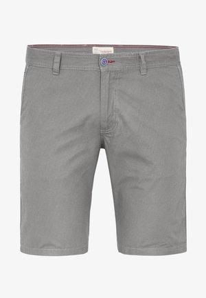 PARKLAND - Shorts - lt.grey