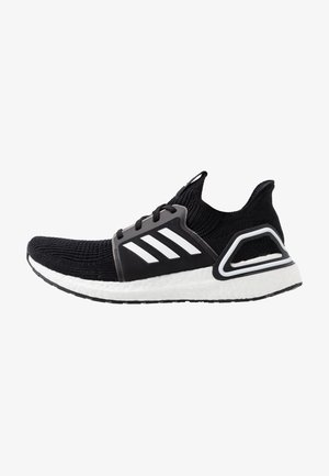 ULTRABOOST 19 - Neutral running shoes - core black/grey five