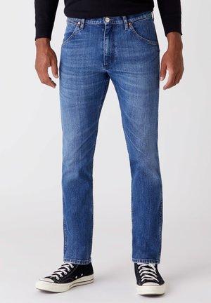 11MWZ - Slim fit jeans - good times