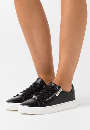 ELLENORE - Trainers - black